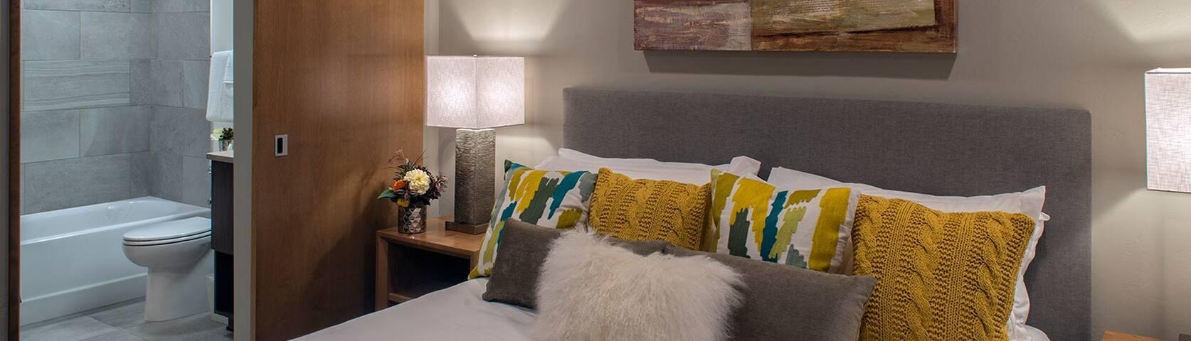 Grand Colorado on Peak 8 Suite (wk 11-18 Oct)
