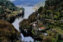 Vista do Douro Studio