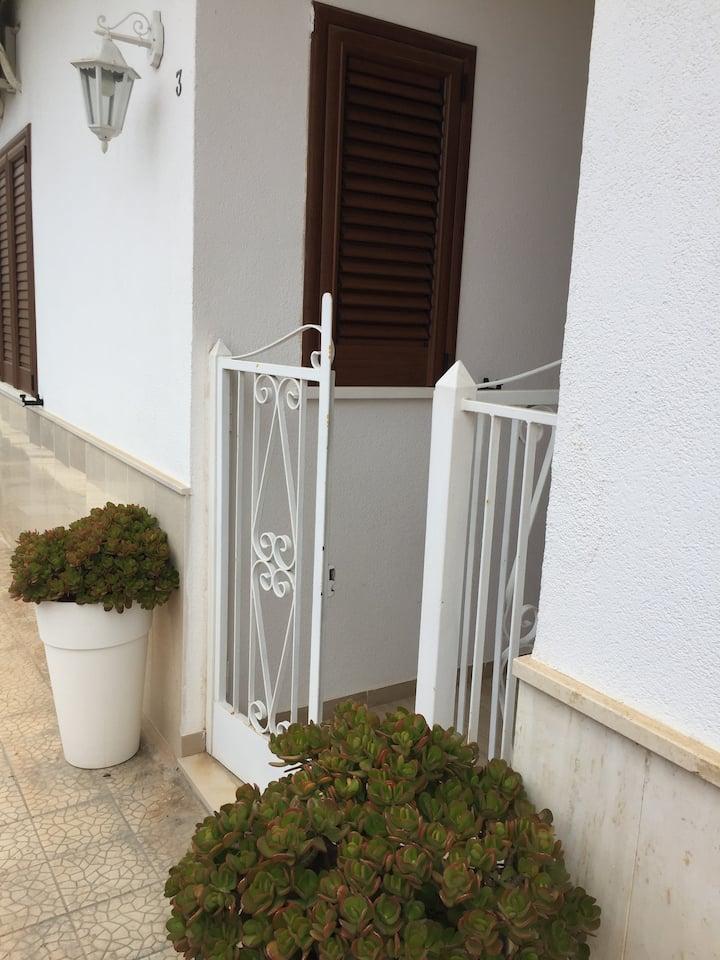 Casa Laura CIS: BR07400291000010375