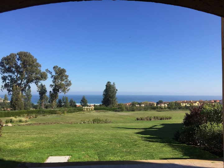 Departamento en Club de Golf Santa Augusta Quintay