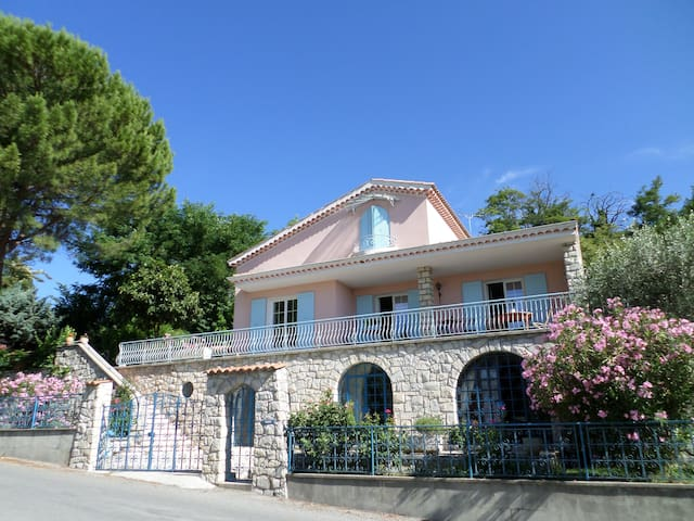 Carpe Diem - Manosque - Appartement