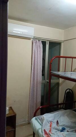 cozy nook private getaway