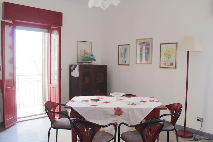 Appartamento a due passi dal mare - Senigallia - Apartment