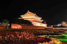【建国门】天安门|故宫|王府井|国贸|2号线|儿研所|北京站|协和医院|精品1居室|