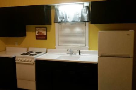 cambridge holiday rentals apartments airbnb cambridge ohio
