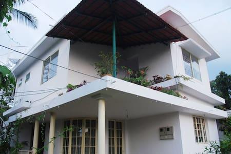 OYO - Cosy 1BR Homestay in Kannanda Bane-Special Deal!