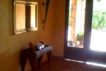Villa Sea Horse Ranch Dominican Republic