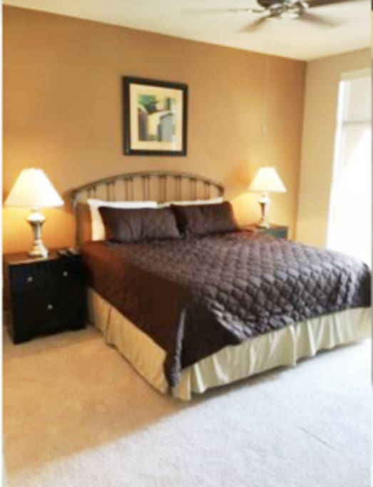 1861 Tca 2br At Brewer 39 S Hill In Canton Serviced Apartments For Rent In Baltimore Maryland