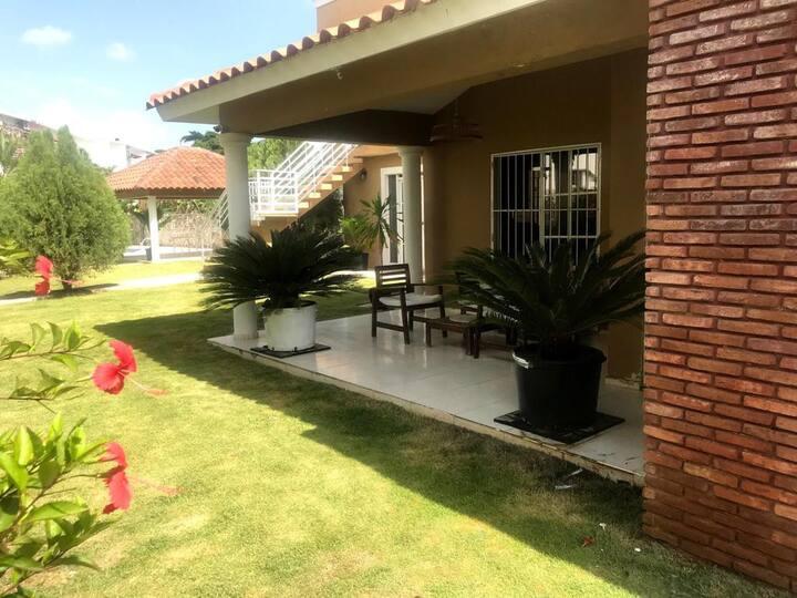 Villa Julieta Playa Bávaro