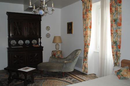 comme chez soi chambre rdc 160 - Fleurance - Radhus