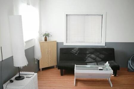 가라판/주택독채 - Garapan - 단독주택