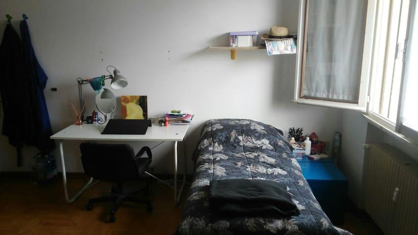 Padova da Studente - Padua - Wohnung