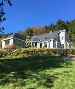 Ideal Fisherman's Lakeside Lodge, Mayo - Mayo - 独立屋