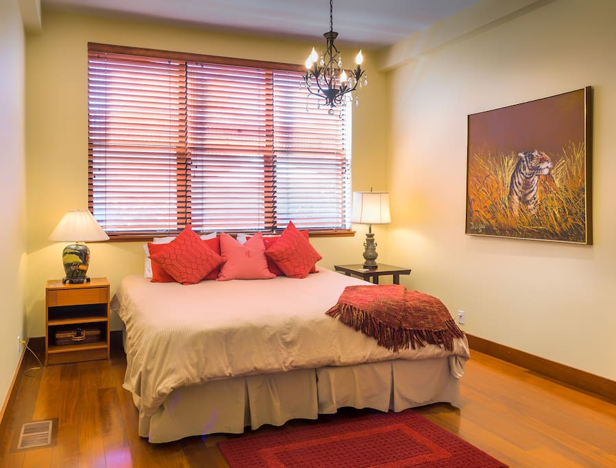 Apartments For Rent In Ashland Oregon