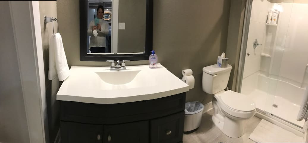 Escape The Bathroom Unblocked At School nacogdoches 2017: top 20 nacogdoches vacation rentals, vacation