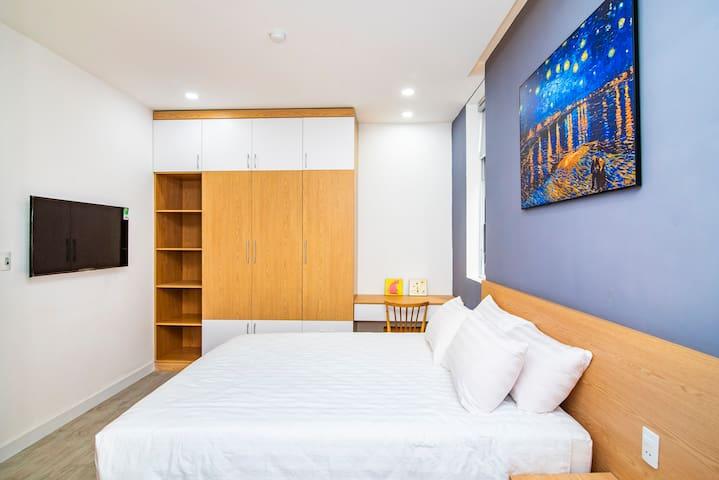 An Homestay - Standard Room