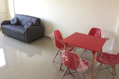 Furnished Apartment in Yarzeh (3A) - Yarzeh - 公寓