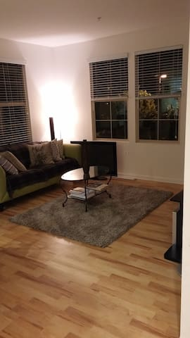 Pristine & quaint spot by Woodbury - Stonegate - Irvine - Apartament