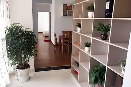 咸宁温馨之家