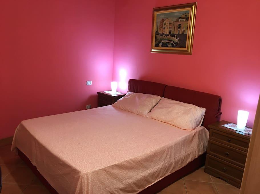 Casa vacanze medea appartamenti in affitto a siracusa for Appartamenti in affitto a bressanone e dintorni