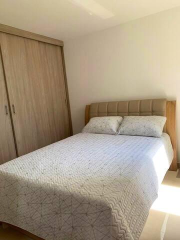 Room 3/ Cuarto 3