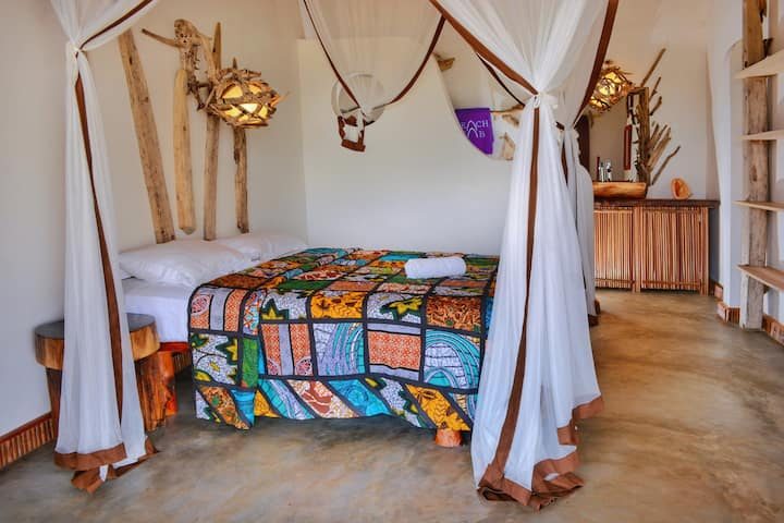 Villa Swana  Chambre 3