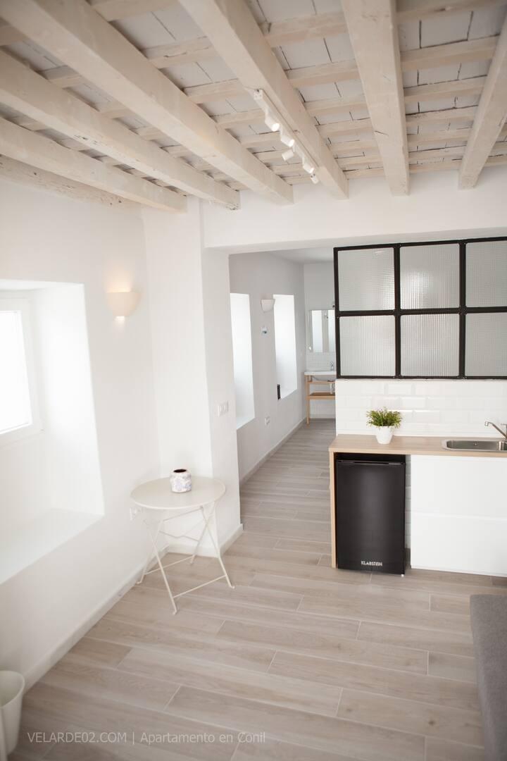 Velarde02 apartamento 01