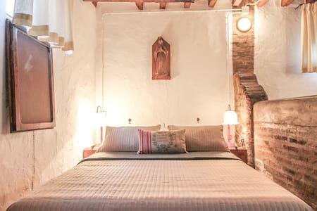 Romantico Appartamento 120 mq - Castelfranco Emilia