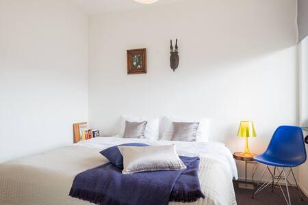 Modern design apartment - Rotterdam - Wohnung