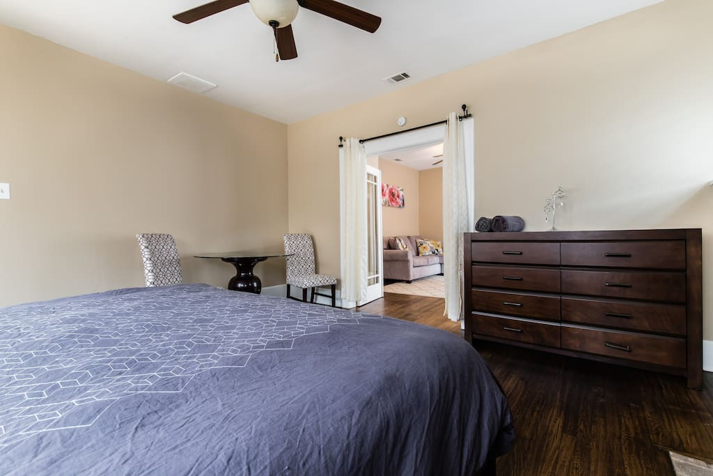 Rooms For Rent In Greenville Tx