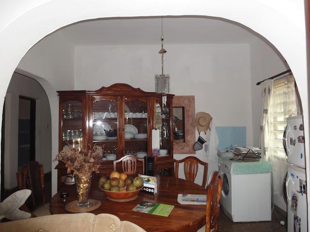 Maria House - Mombasa - House