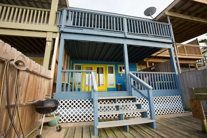 Casa Mansfield Condo - Harborfront - Boatslip