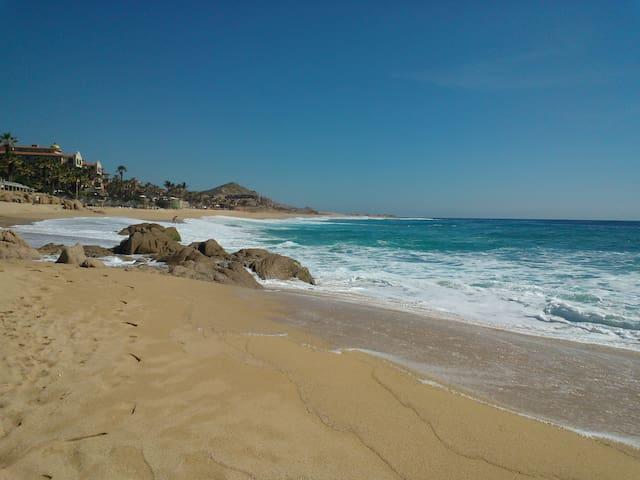 Luxury Condo - Cabo del Sol