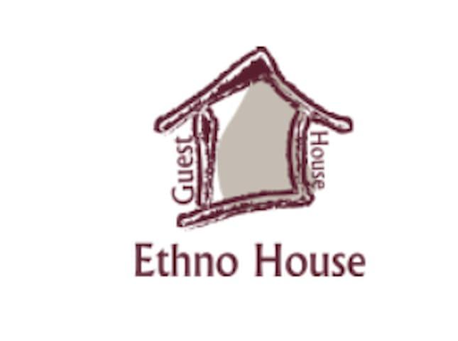 Ethno House inn