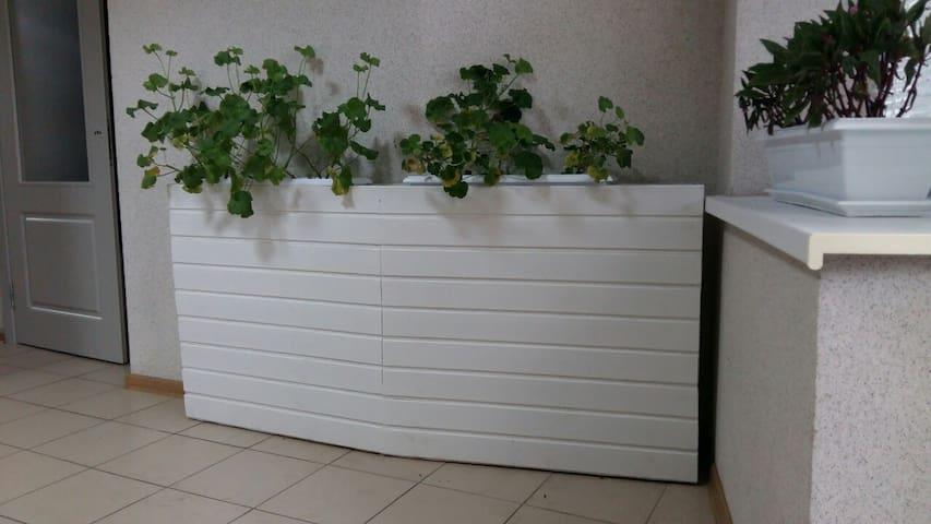 Оффис для конференций бизнес ланч - Chișinău - Other