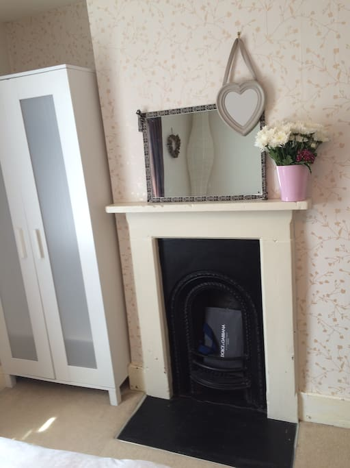 Therapeutic Rooms To Rent Southampton
