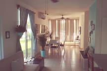 la mejor habitacion en Nvo. Vallarta