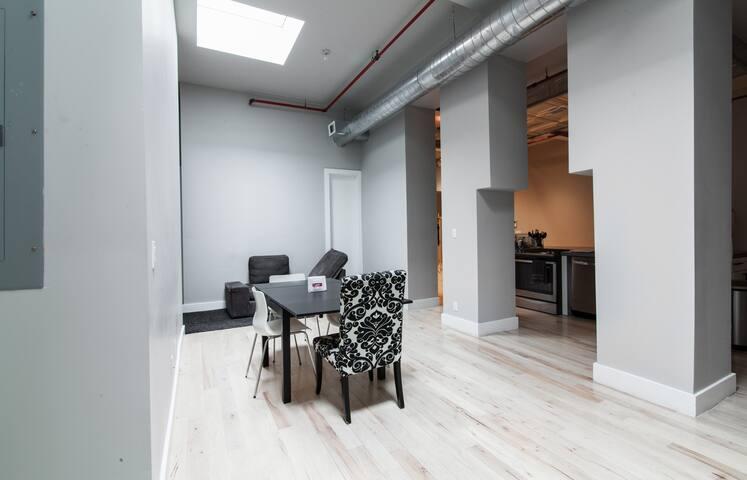 new york 2017: die 20 besten lofts in new york - airbnb, new york, Innedesign