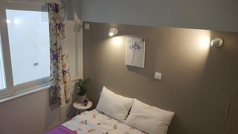 5_Konstantinos apartment,brand new house