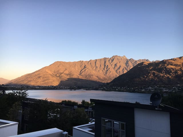 Simply Remarkable Queenstown