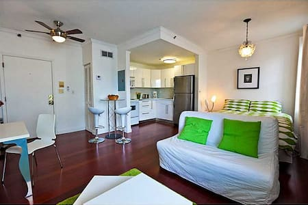 Cheap Weekly Room Rentals Fort Lauderdale