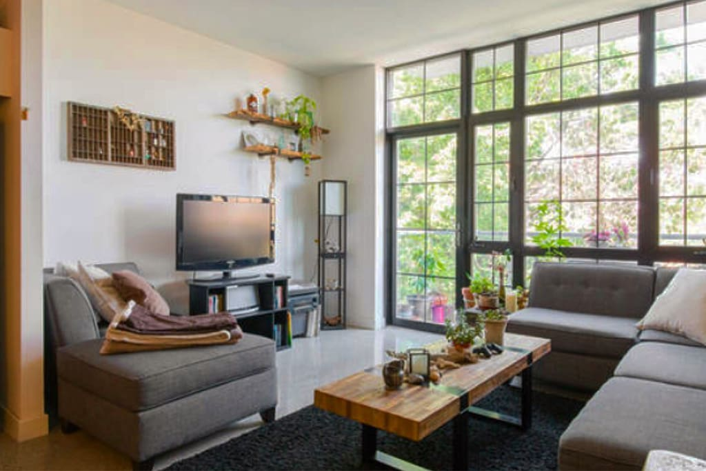 Luxury apartment in bushwick apartments for rent in brooklyn new york united states for 4 bedroom apartments in brooklyn