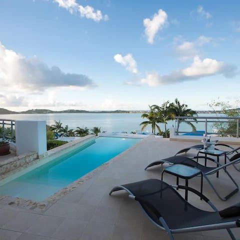 Bella View luxury Villa. Available!!!!!
