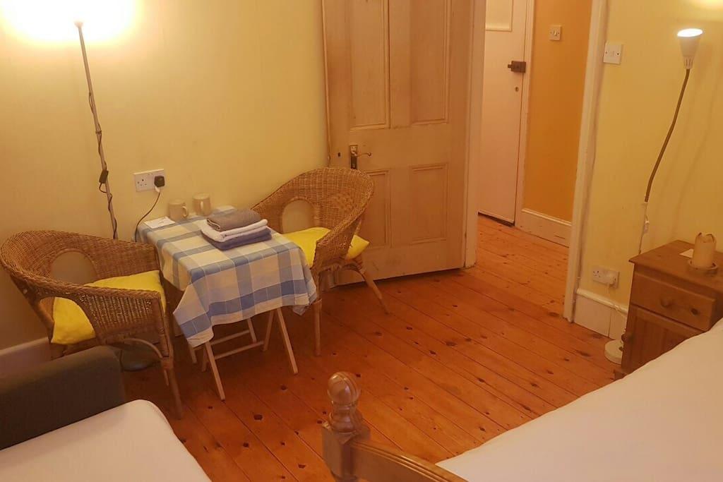Zone 2 3 willesden green appartamenti in affitto a londra inghilterra regno unito - Posto letto a londra ...