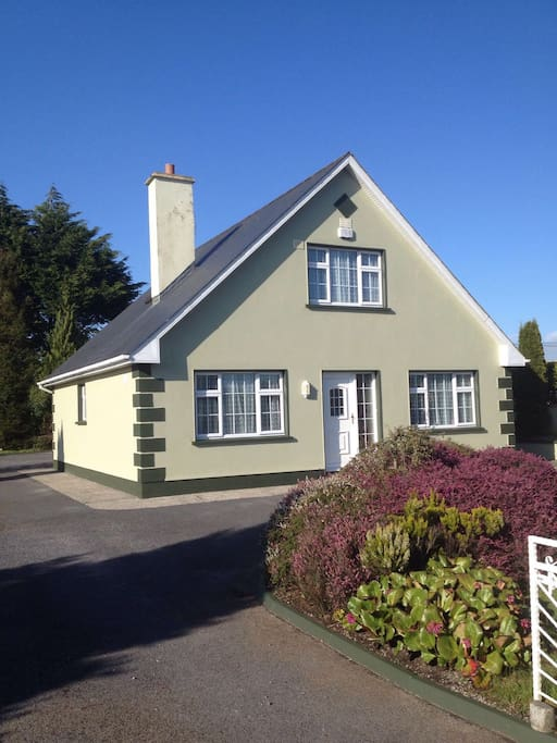 Brackloon South, Ballyhaunis, Mayo - Property price trends in