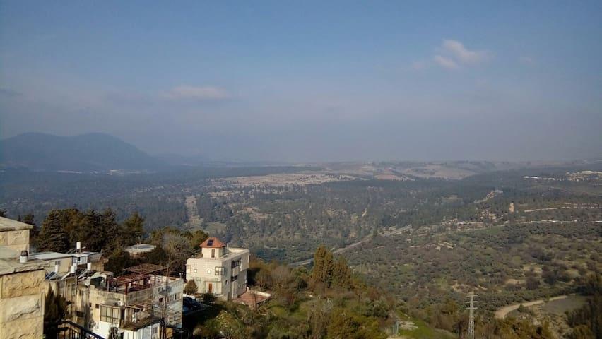 Safed, Old City, Galilee,new, צפת, עיר העתיקה, חדש