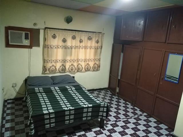 Cozy Room in Gbagada O9O83368OO2