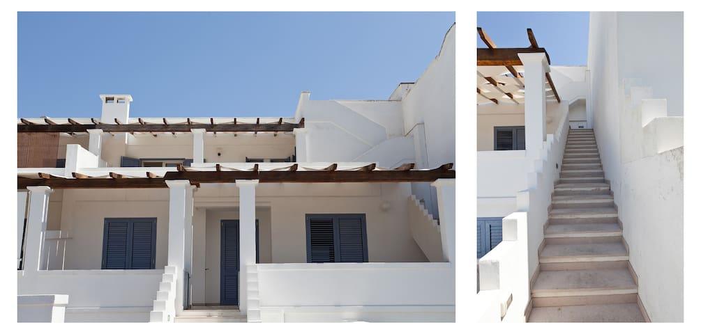 199 Casa del Sole Trilo A