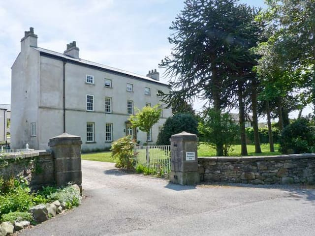 2 CARK HOUSE, luxury holiday cottage in Cark In Cartmel , Ref 16331