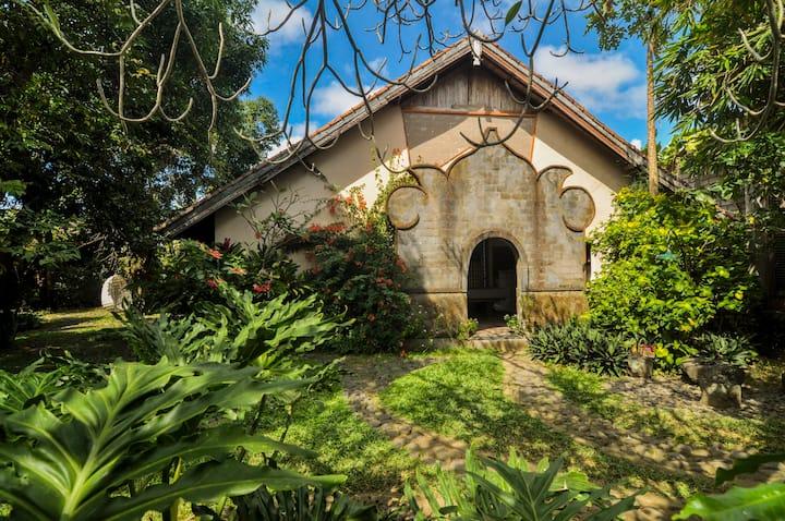 Watuluna Sweet guesthouse
